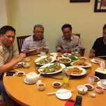 Photo taken at Laota Restaurant by Adi S. on 9/21/2014