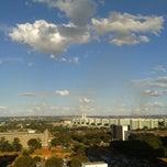 Photo taken at Secretaria da Fazenda by Mauricio V. on 7/31/2014