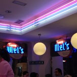 Photo taken at Tommy Mel's by Vir B. on 3/3/2013