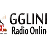Photo taken at radio GGLINK FM by arjunarock r. on 2/22/2013