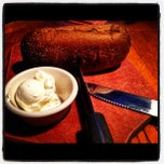 Photo taken at Outback Steakhouse by Curtis Z. on 11/11/2012