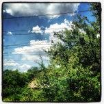 Photo taken at Live Oak, TX by Andrés D. on 7/6/2013