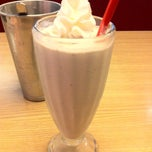 Photo taken at Smashburger by Elena J. on 4/7/2013