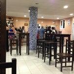 Photo taken at Casa Gerardo by Jose luis D. on 8/10/2013