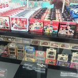 Photo taken at Huntridge Drug Store by S W. on 6/5/2014