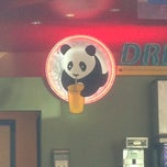 Photo taken at Panda Express by MrMuNoZ 7o7 on 4/27/2013