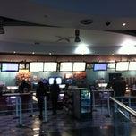 Photo taken at Vue Cinema by viviemUK on 2/17/2013