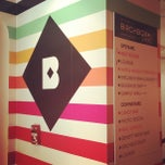 Photo taken at #BirchboxLocal by Miko M. on 9/7/2013