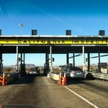 Photo taken at California Department of Food and Agriculture, Yermo Inspection Station by Karla a. on 11/18/2012
