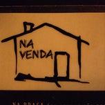 Photo taken at Na Venda by Cesar M. on 9/22/2013