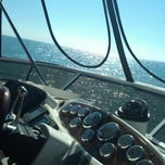 Photo taken at Cruising by Greg W. on 11/25/2012