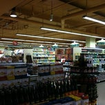 Photo taken at Lunds by なわち . on 11/7/2012