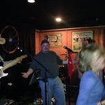 Photo taken at One-Eyed Pig BBQ by Curt R. on 11/10/2013