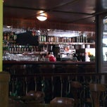 Photo taken at The Irish Pub by Erico P. on 1/4/2013