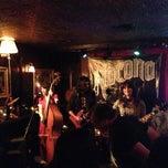 Photo taken at R Bar by Jeff K. on 6/2/2013
