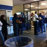 Photo taken at US Post Office by Kiyo on 1/7/2013