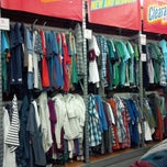 Photo taken at Old Navy by Antoinette D. on 10/13/2013