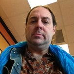 Photo taken at McDonald's by Michael W. on 11/21/2012