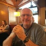 Photo taken at Applebee's by Pat S. on 4/19/2014
