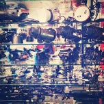 Photo taken at Cathay Photo Store (Pte) Ltd by Matthew G. on 6/22/2013