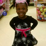 Photo taken at Party City by Sherita A. on 3/10/2013