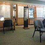 Photo taken at Dr. Doron Feder by Clarke P. on 7/1/2014