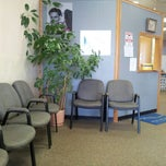 Photo taken at Dr. Doron Feder by Clarke P. on 4/18/2013