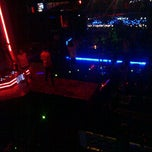 Photo taken at Baby Face Club by Eka P. on 10/2/2013