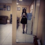 Photo taken at University of Cebu College of Law by ⓐⓝⓖⓔⓛ ⓒⓞⓡⓣⓔⓢ on 8/26/2013
