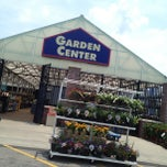 Photo taken at Lowe's Home Improvement by Hector A. on 6/24/2012