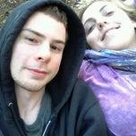 Photo taken at Malapardis Park by Paul L. on 9/30/2012