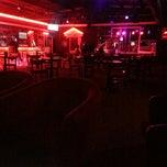 Photo taken at Spice Lounge by Santigo L. on 5/24/2013