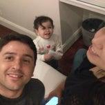Foto scattata a Hotel Alexandra da Onur T. il 3/4/2015