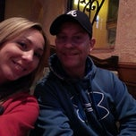 Photo taken at Salsa's Mex-Mex Cantina by Meghan B. on 2/8/2013