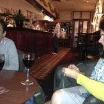 Photo taken at Hotel Brighton by Celia S. on 12/28/2012
