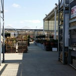 Photo taken at The Home Depot by Tsali W. on 3/23/2014