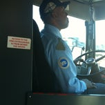 Photo taken at MTA - Q58 Bus by Floy B. on 5/2/2013