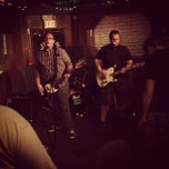 Photo taken at JR's Bar by Mark D. on 7/18/2013