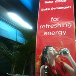 Photo taken at Restoran Osman by Abdul S. on 2/7/2013