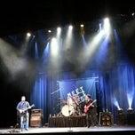Photo taken at Diamond Jo Casino by Mahmoud H. on 4/20/2013