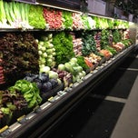 Photo taken at Whole Foods Market by Mike M. on 7/7/2013