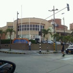 Photo taken at Centro Comercial Buenavista I by Oscar C. on 10/10/2012