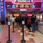 Find 16 listings related to Regal Cinemas in Deer Park on shopnow-62mfbrnp.ga See reviews, photos, directions, phone numbers and more for Regal Cinemas locations in Deer Park, NY. Start your search by typing in the business name below.