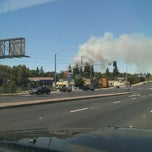Photo taken at Hwy 50 And Howe by Shelene V. on 7/4/2014