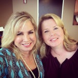 Photo taken at Tulsa Regional Chamber by Cindy M. on 8/20/2014
