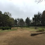 Photo taken at 松戸中央公園 by Love_parks on 4/3/2015