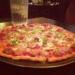 Photo taken at Barbiere's Italian Inn by Wayne B. on 5/10/2013