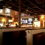 Photo taken at Chili's Grill & Bar by Magicc J. on 9/18/2012