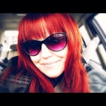 Photo taken at Hair Cuttery by Erin W. on 3/15/2013