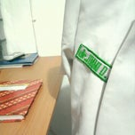 "Photo taken at Klinik Kecantikan ""MARIZK"" by A R. on 2/9/2013"